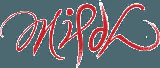 Mildh Press